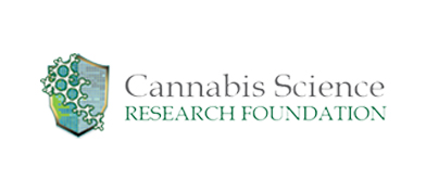 Canibus Science Research Foundation